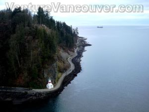 stanley-park-seawall-from-lions-gate-bridge-page
