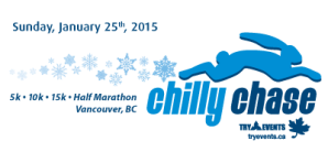 ChillyChase2015Banner