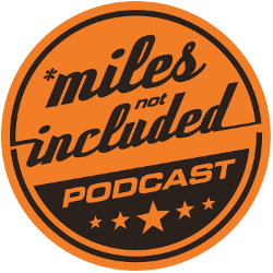 SMALL-miles_not_included_podcast_logo-SQUARE