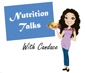 Nutrition-Talks-with-Candace